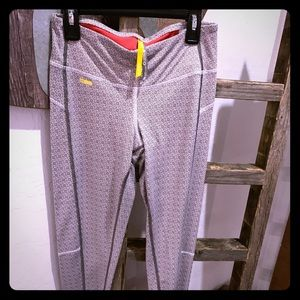 Lole XS athletic tights
